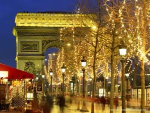 ·christmas-in-paris