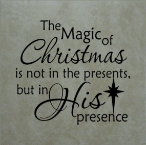 Christmas Quotes Sayings