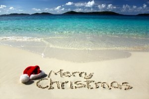 Christmas Packages For Kenya And International Destinations …