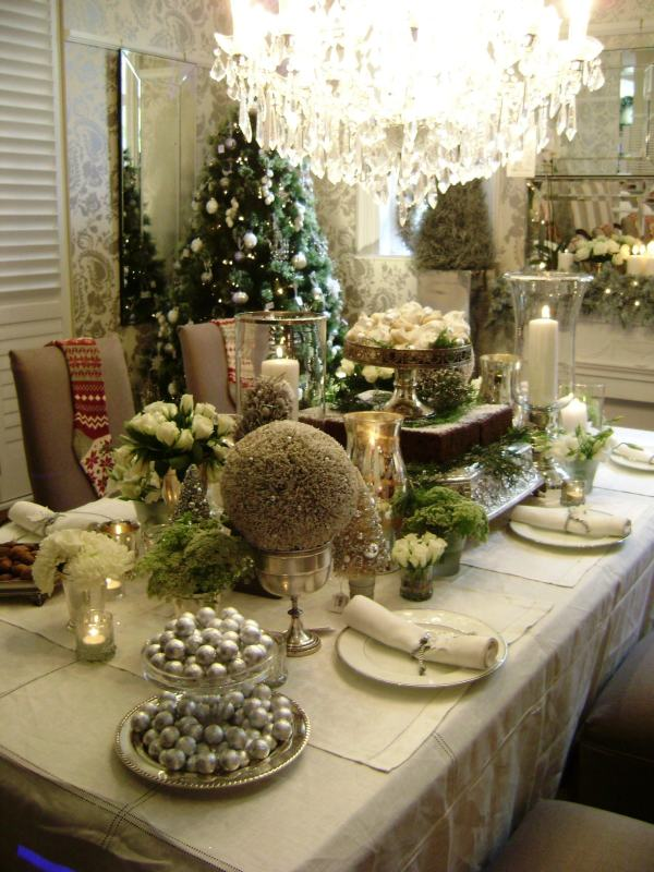 Elliott Christmas Decorations Christmas Christmas House Decorations