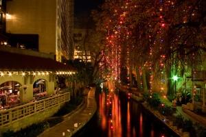 Arizona Celebration of Lights (Phoenix, Arizona)