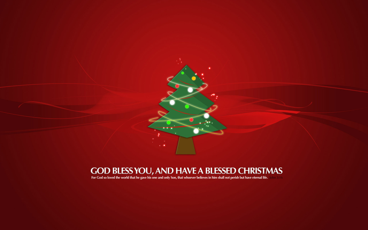 Amazing Quotes for Happy Christmas 2014