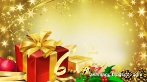 Fashion Mag Beautiful Christmas Greeting E Cards Designs Pictures