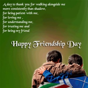 Merry Christmas Gift Friendship Day Quotes
