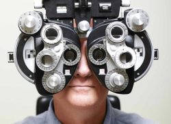 Detecting Vision Problems in Children – Read More at http://eyeexamcosts.com/detecting-vision-problems-in-children