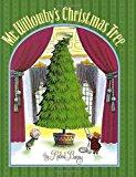 2017/03/b28ad_Christmas_books_61EMzbHl1PL._SL160_