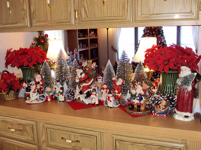 christmas home decor ideas 2013 christmas home decorating ideas pinchristmas 12003